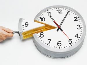 tiempo_manage_0812