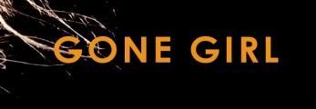 gone-girl-636-220