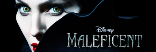 maleficent-poster-slice-first-clip-from-maleficent