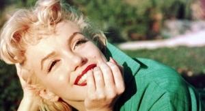 marilyn-monroe-una-diva-a-51-anos-de-su-muerte-60961913