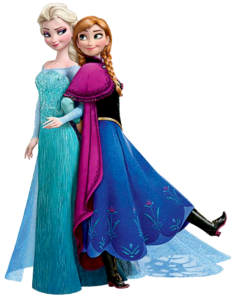 frozensisters2