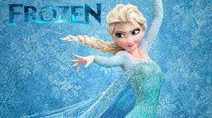 hd_frozen__elsa_wallpaper_1920x1080_by_robotthunder500-d71rgse