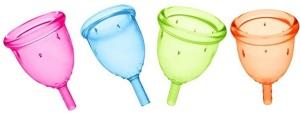 Factores-que-influyen-en-la-elección-dela-copa-menstrual
