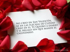 211392234713-versos-de-amor