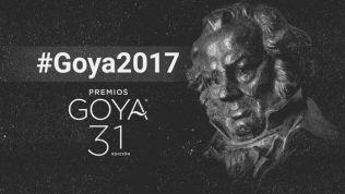 nominados-goya-2017.jpg