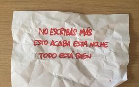 relato_manuel_bartual_2623_282x178
