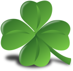 four-leaf-clover-152047_960_720